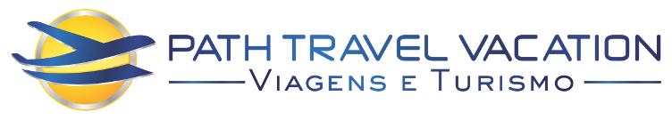 Path Travel Vacation Viagens e Turismo